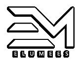 Ansambel Elumees